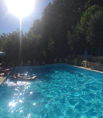 Serrapetrona, Italy: photo1.jpg