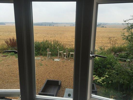 Gestingthorpe, UK: photo4.jpg