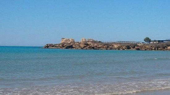 Province of Ragusa, Italia: DSC_0245_large.jpg