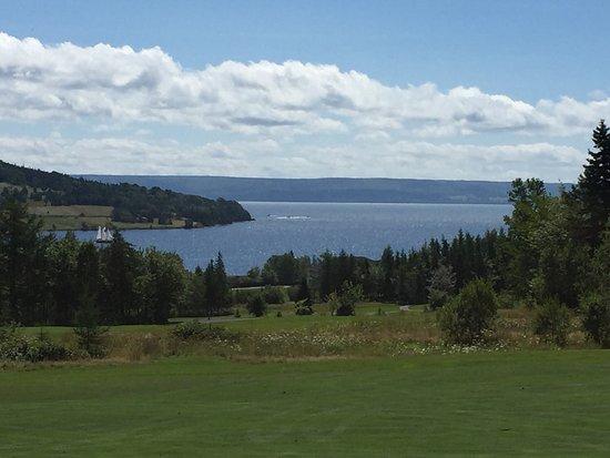 Bell Bay Golf Club
