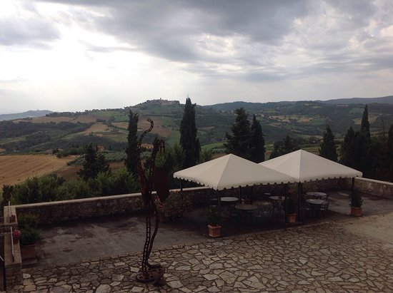 Fratta Todina, อิตาลี: photo1.jpg