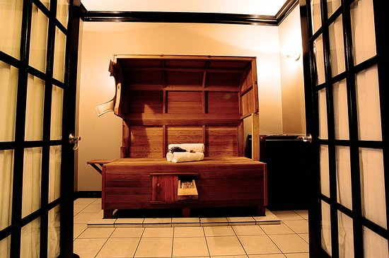 sapphire day spa victoria canada updated 2018 top tips. Black Bedroom Furniture Sets. Home Design Ideas
