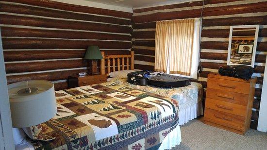 Photo of Dutch Lake Resort & RV Park Clearwater