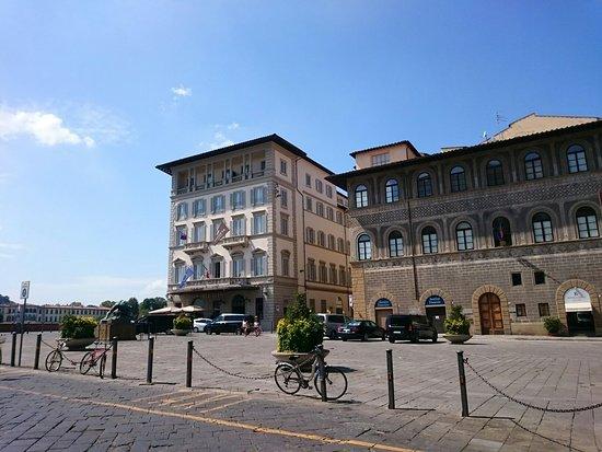 The St. Regis Florence: DSC_0027_large.jpg