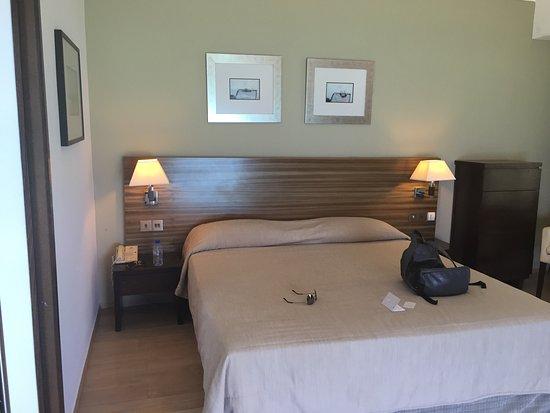 Sunrise Beach Hotel: photo2.jpg