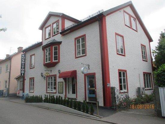 Erotisk Massage I Helsingborg Ts Dating Swedenescort regrund