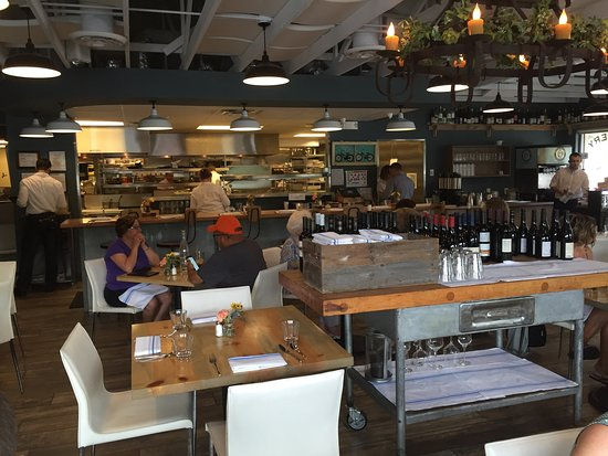 Photo0 Jpg Picture Of Garden Of The God S Market Cafe Colorado Springs Tripadvisor