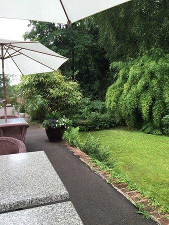 Petworth, UK: photo2.jpg