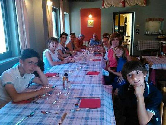 Roccaforte Mondovi, Italien: FB_IMG_1471966457520_large.jpg