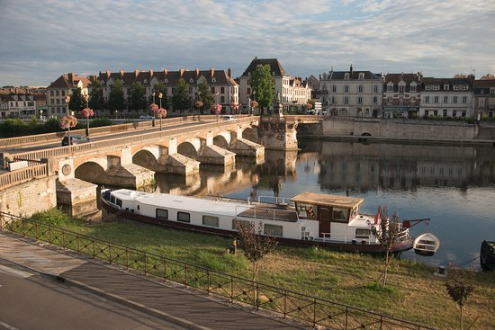 Ibis Auxerre Centre Updated 2019 Prices Reviews Photos