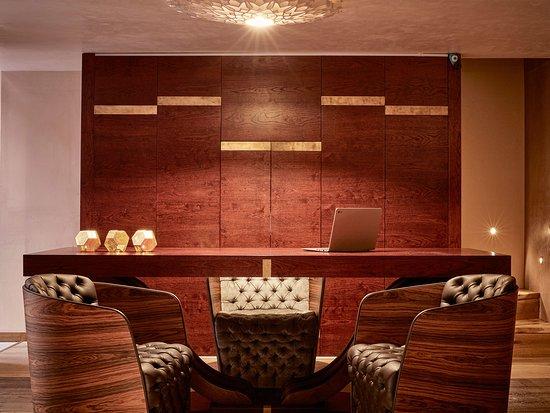 Domus renier boutique hotel 5 for Domus henrici boutique hotel tripadvisor
