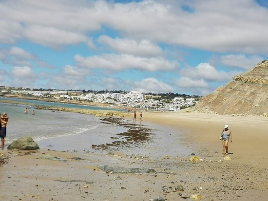 Лус, Португалия: IMG_20160819_114709_large.jpg