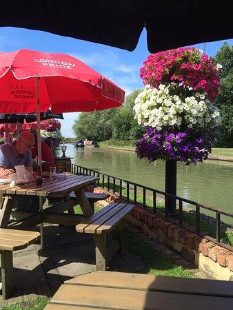 Southam, UK: photo0.jpg