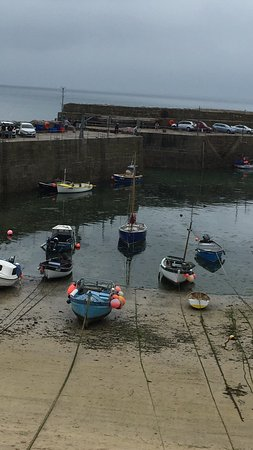 Mousehole, UK: photo0.jpg