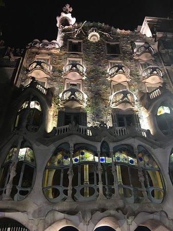 Alma Barcelona: photo1.jpg
