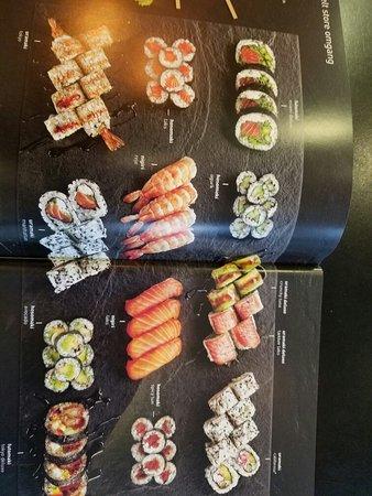 Bar'sushi: 20160822_194146_large.jpg