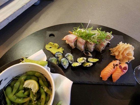 Bar'sushi: 20160822_200244_large.jpg