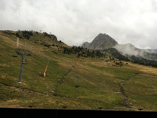Grau Roig, Andorre : photo5.jpg
