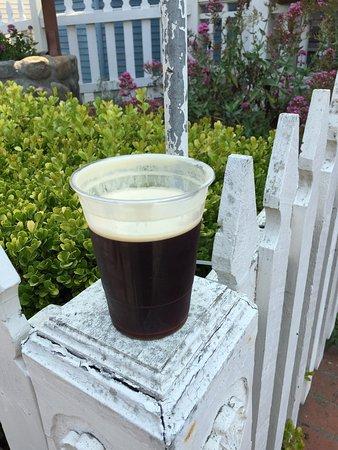 Cambria Coffee Roasting Co.: photo0.jpg