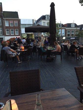 Leeuwarden, Paesi Bassi: photo0.jpg