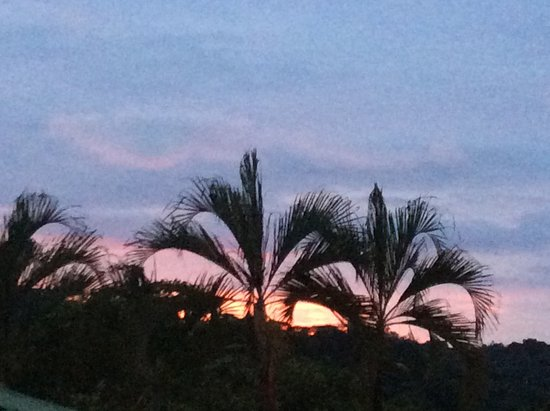 Ojochal, Costa Rica: Incredible