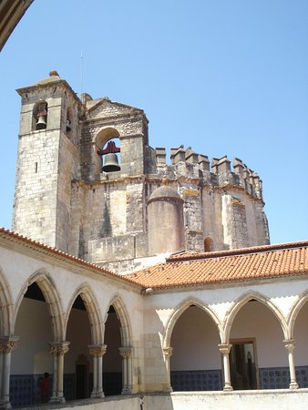 Tomar, Portugal: DSC05912_large.jpg