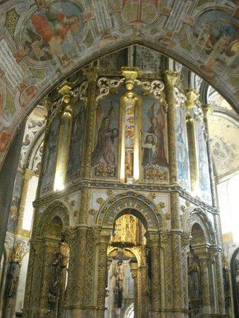 Tomar, Portugal: DSC05919_large.jpg