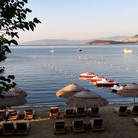 Hotel Marma Beach