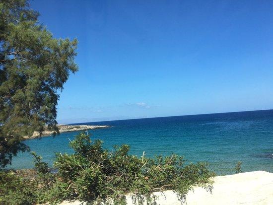 Chorafakia, Grecia: photo8.jpg