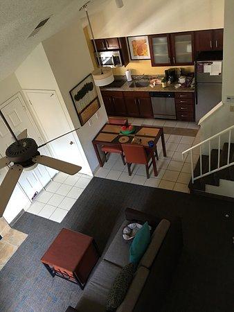 Residence Inn Oxnard River Ridge : photo2.jpg
