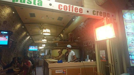La Piazza Pizzeria: 1471718740589_large.jpg