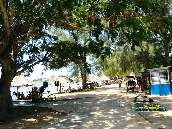 Zdjęcie Cienfuegos Province