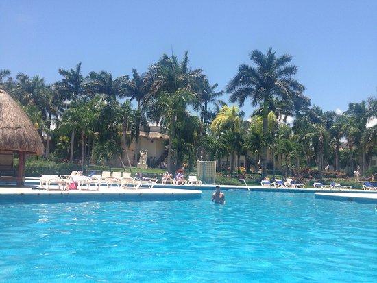 Grand Riviera Princess All Suites Resort & Spa: photo0.jpg