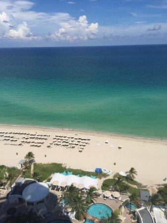 Trump International Beach Resort: photo4.jpg