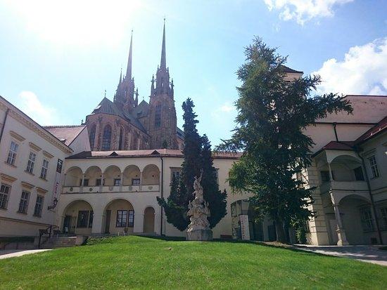 Brno, Tjekkiet: DSC_1598_large.jpg
