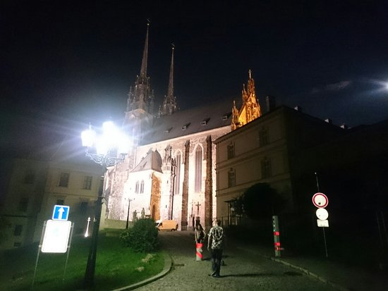 Brno, República Checa: DSC_1577_large.jpg