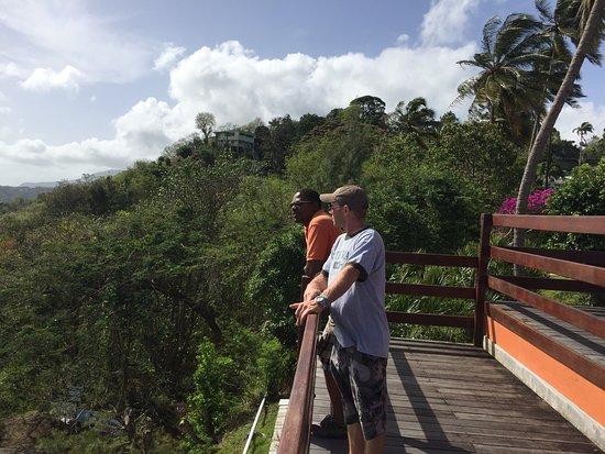 Gros Islet, Saint Lucia: photo0.jpg