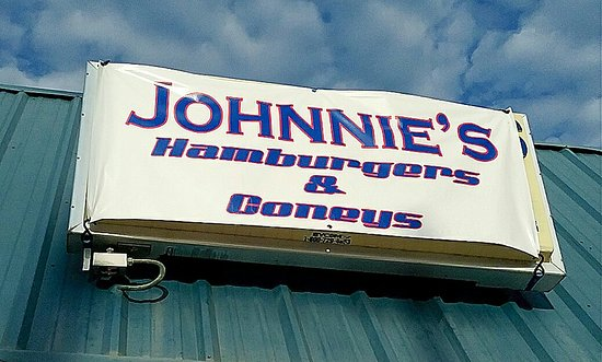 Photo of American Restaurant Johnnie's Grill at 301 S Rock Island Ave, El Reno, OK 73036, United States