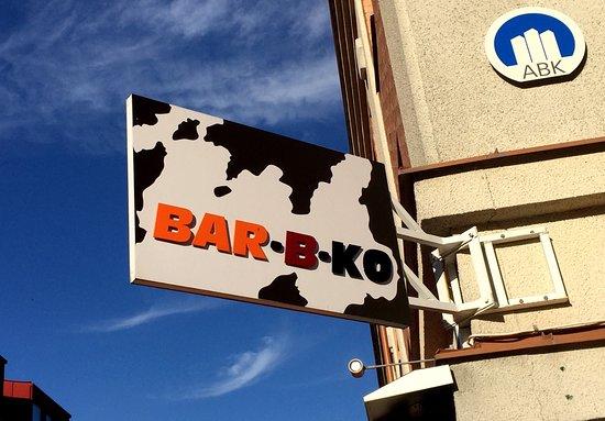 Restaurang BAR.B.KO: photo0.jpg