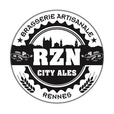 Microbrasserie RZN City Ales