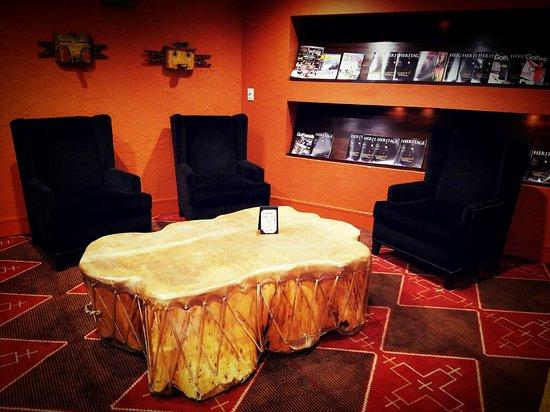 Nativo Lodge Albuquerque: 20160821_145802_large.jpg