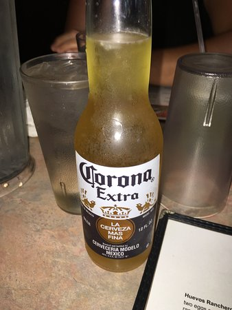 Best Mexican Restaurant In Cleveland Oh