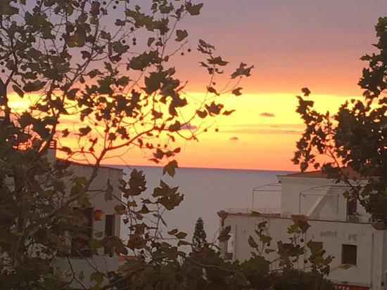 Cittadella del Capo, Italia: photo1.jpg