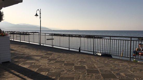 Pioppi, Italia: photo2.jpg