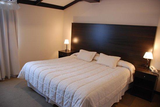 Photo of Hotel Michelangelo El Calafate