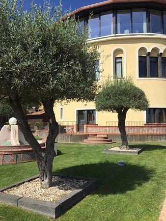 Zafferana Etnea, Italien: photo8.jpg
