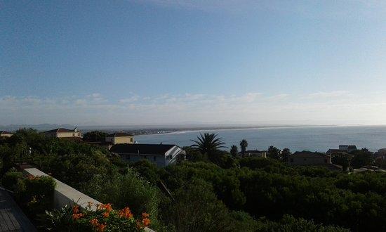 Κόλπος Saint Francis, Νότια Αφρική: Saint Francis Bay