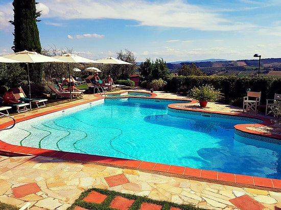 Relais Santa Chiara Hotel: aviary-image-1471441493939_large.jpg