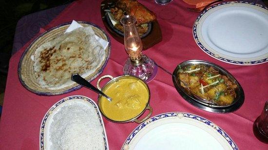 Curry Club: IMG-20160820-WA0014_large.jpg
