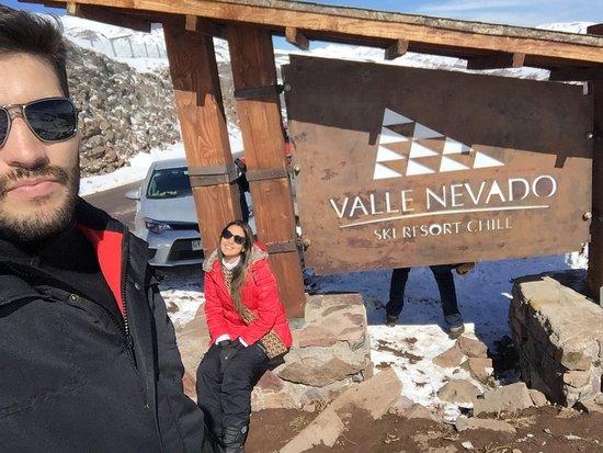 Valle Nevado, Chile: photo1.jpg